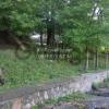 Продается участок для строительства жилья 10 сот ул. Кошица, 7а, офис 2