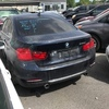 BMW 3er 320i 2.0 AT (184л.с.) 2012 г.