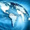 Установка видеонаблюдения, Монтаж локальных сетей, Разработка Веб-сайтов, Ремонт компьютеров