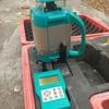 Промышленный лазерный нивелир triax ul300