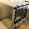 Печь конвекционная б/у GASTRORAG YXD7571A