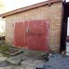 Продается дом 1-ком 42 м² 1Мая