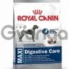 Royal Canin Maxi Digestive Care (чувствительное пищеварение) 15кг