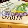 Кредит под залог Частный инвестор Украина