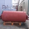 Барабаны приводные барабаны натяжные от производителя