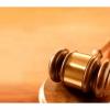 Безкоштовна консультація з питань захисту прав споживачів