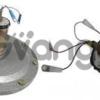 датчики реле напора и тяги, тягомер дифференциальный ДТ2