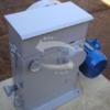 Дробилка геологическая щековая лабораторная ДГЩ 100х60 (ШД-6) для кускового материала