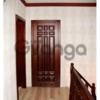 Двери  деревянные.