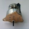 Электродвигатель ДСОР-32-15-2 УХЛ 220В 2об/мин