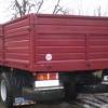 Грузоперевозки Камаз 10 тонн