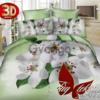 Купить постель дешево, Микросатин HL072