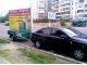 Мобильный билборд в Херсоне