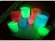 Наилучший люминофор ТАТ 33 для приготовления люминесцентной краски