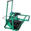Оборудование для изготовления шлакоблока, плитки, еврозаборов