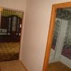 посуточно сдам 2 ком квартиру в Киеве возле метро