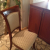 Продам качественные стулья бу