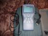 Продам осциллограф  HPS-40