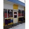 Продам работающий торговый павильон на территории «Золочевского рынка»