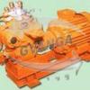 Продам запасные части к компрессору ЭК2-150, К2-150,ЭКПА2-150, КР-2