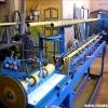 Производим и реализуем станки для изготовления рабицы, недорого.