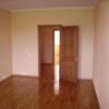 ремонт в 3-х комнатной квартире, цены снижены