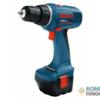 Реализуем аккумуляторные шуруповерты Bosch GSR 12-2