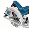 Реализуем пилы дисковые Bosch GKS 190