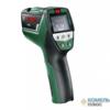 Реализуем термодетекторы Bosch PTD 1