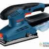 Реализуем вибрационные шлифмашины Bosch GSS 23 A