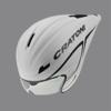 Шлемы велосипедные Tempish, XLC, Cratoni.