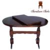 Столы от производителя, Стол раскладной 180х80