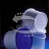 Ведро полипропиленовое для пищевой,химической промышленности 3,4литра
