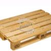 Закупаем бывшие в употреблении деревянные поддоны