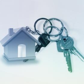 9 рекомендаций для тех, кто хочет снять квартиру