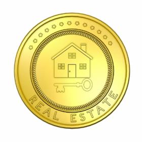 Как быстро продать недвижимость?