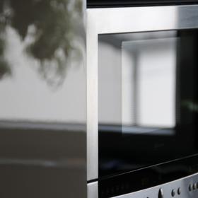 Как создать видеобъявление при продаже своей микроволновки, холодильника или другой техники б у?