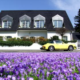 Недвижимость по цене автомобиля – в какой стране это реально?