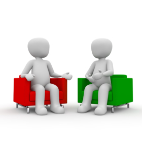 Вопросы на собеседовании – что от Вас хотят на самом деле