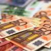 8 действенных способов заработать деньги сидя дома
