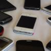 Что делать со старым мобильным телефоном?