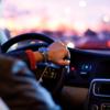 Как можно заработать на своем автомобиле?