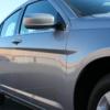 Какие машины с годами не потеряют в цене?