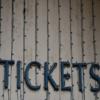 Перепродажа билетов или зачем выбрасывать лишний билетик?