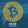 Заработать биткоин при продаже товаров - будущее или реальность?