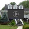 Как продать дом иностранцу с помощью видеообъявления