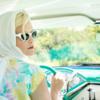 Выбор автомобиля - что хочет женщина?