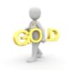 Золотые украшения – дань моде или инвестиция?